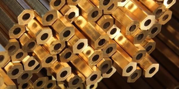 40余年专业生产高端铜